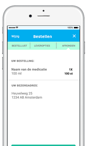 https://mijnmedicijnenapp.nl/wp-content/uploads/sites/3/2016/08/iphone_1-1.png