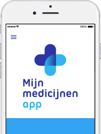 https://mijnmedicijnenapp.nl/wp-content/uploads/sites/3/2016/08/iphone_mma_start.png
